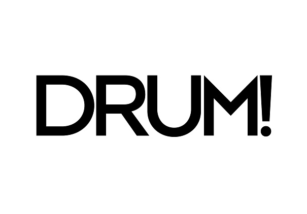 OnlineDrummer com – Drum Sheet Music and Lessons